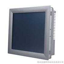 特价销售 【TPC-1270H】研华12.1寸平板电脑 研华平板电脑 研华12寸平板电脑