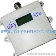 TY型大气压力传感器