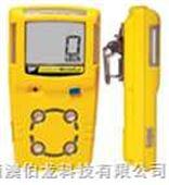 二氧化氮泄露检测仪