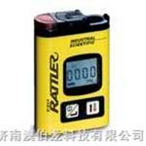 t40硫化氢浓度检测仪