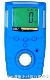 GC210氟化氢气体泄漏检测仪