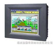 特价销售 【TPC-66T-E2AE】研华微缩紧凑型平板电脑 研华【TPC-66T】人机界面