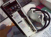 MSDA083A1A松下750W伺服驱动器,现货销售中,华东区一级代理