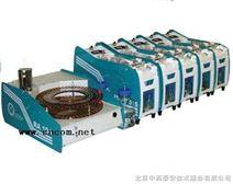 全自动营养盐分析仪/连续流动分析仪
