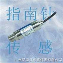 PTB501通用型压力变送器,液体压力传感器