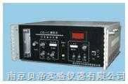 南京智能测汞仪