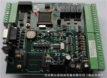 RTU模块,RTU测控模块,可扩展无线RTU模块