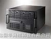 特价供应 【ACP-7000】研华工业级计算机 研华7U上架式机箱
