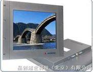 供应嵌入式工业显示器