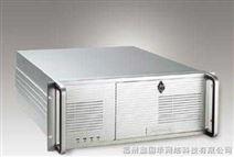 特价销售 【IPC-630MB】研华工业机箱 研华4U上架式机箱 研华工业级母板机箱