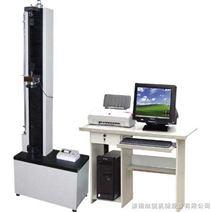 微机控制弹簧试验机