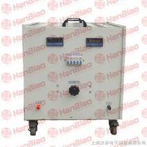 大功率电阻箱/负载箱/可调电阻/负载电阻箱