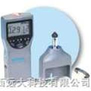 高精度转速表 型号:BYL1-EMT260B