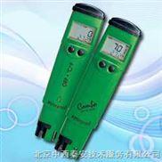 工业氧气检测仪 便携手提式