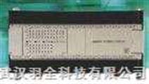AB罗克韦尔plc 1756-OF8