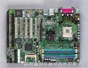 特价供应 【AIMB-742】研华工业级母板 研华ATX工业级母板 研华主板
