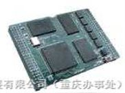 ARM核心板 工业级32位RISC微控制器