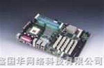 特价供应 【AIMB-744】研华工业级母板 研华ATX工业级母板 研华主板
