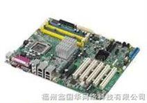 特价供应 【AIMB-764】研华工业级母板 研华ATX工业级母板 研华主板