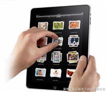 7寸平板电脑 Apad  Android2.1系统