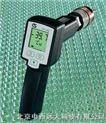 电脑水分仪/谷物水分测量仪/日本 型号:M31/HT4-PM8188