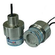 红外甲烷气体传感器