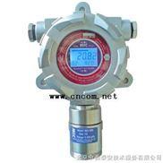 工业氧气检测仪 固定式