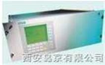 西门子磁氧分析仪