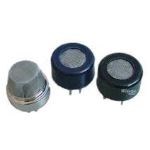 半导体可燃气体传感器