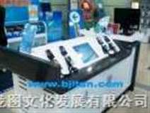 PULLBOX 防盗卷轴 手机防盗报警器 陈列品防盗报警 展示品防盗报警装置