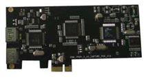 同三维高清HDMI视频采集卡