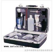 便携式颗粒计数仪(显微镜法)
