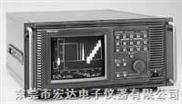 回收/租凭/销售VM700T VM700A 视频分析仪