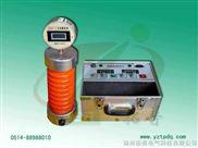 TPZGF-C -直流高压发生器,新技术中频式直流高压发生器