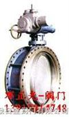 D941W电动通风蝶阀、电动通风蝶阀、电动高温蝶阀