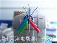 RVVZ通信电源用阻燃软电缆ZRRVV ZRVVR