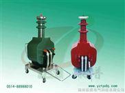 TPSBG -干式试验变压器