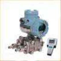 高粘度磁浮子液位变送器UHZ-517B59