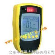 快速COD测定仪(国产) 型号:CN61M/LB9000