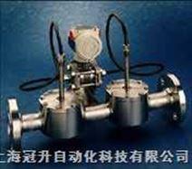 ABB压力变送器 3900