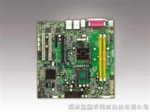 特价销售【AIMB-554】研华工业级母板 研华ATX工业级母板 研华主板