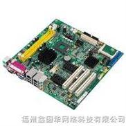 特价销售【AIMB-552】研华工业级母板 研华ATX工业级母板 研华主板