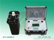 超低频电缆耐压试验装置价格