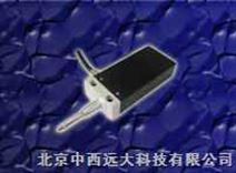 光栅位移传感器+光栅尺数字显示表一套 型号:SHJ41-FCS1+JJX8800