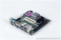 特价销售【AIMB-256】研华MINI-ITX工业级母板 研华工业级母板 研华主板