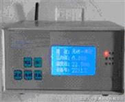 CST-126B-无线接收数显终端