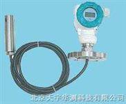 CST-151-投入式液位变送器