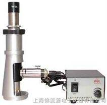 金相显微镜BJ-X
