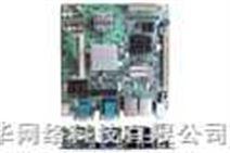 特价销售研华工业级母板【AIMB-210】 研华主板 研华Mini-ITX工业级母板