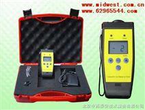 便携式氢气检漏仪/可燃气体检漏仪(合资)